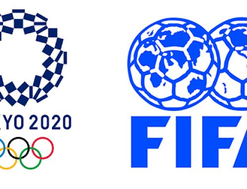 FIFA Men's and Women's Olympic Tournament